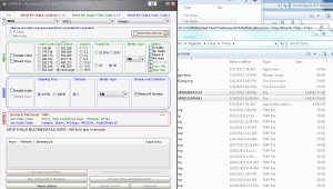erightsoft super video encoder temp files